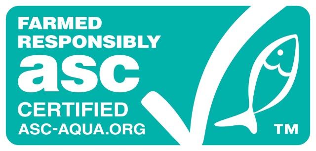 ASC_Logo_ENG_Landscape_RGB copy
